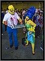Brisbane Zombie Meeting 2013-134 (10201118184).jpg