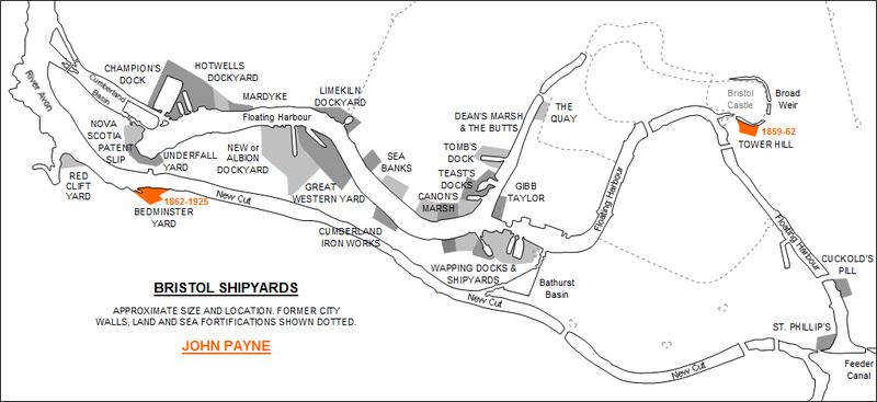 File:Bristol Shipyards - John Payne.png