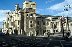 Bristol Temple Meads old station frontage (750px).jpg