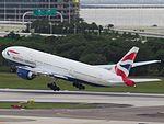 British Airways 777-200 (14111630533).jpg