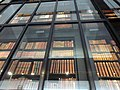 British Library - the king's books - panoramio.jpg