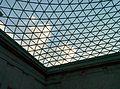 British Museum Great Coart Roof.jpg