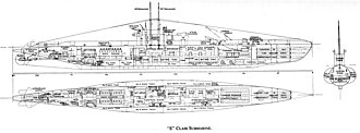 British S-class submarine schematic drawing.jpg