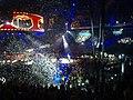 Britney Spears Hartwall Arena 2009.jpg
