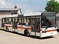 Brno, Řečkovice, depozitář TMB, Škoda 21Ab č. 362 (01).jpg