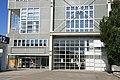 Brno, BVV, kongresové centrum (6301).jpg