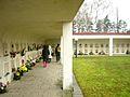 Brno - crematorium (5).jpg