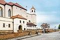 Brno Spilberk Castle-03.jpg