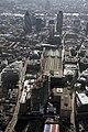 Broadgate aerial 1.jpg