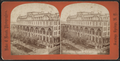 Broadway front, U.S. Hotel, Saratoga, N.Y, from Robert N. Dennis collection of stereoscopic views 6.png