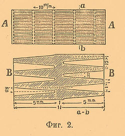 Brockhaus-Efron Electric Accumulators 2.jpg