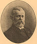 Brockhaus and Efron Encyclopedic Dictionary B82 38-6.jpg