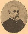 Brockhaus and Efron Encyclopedic Dictionary B82 43-5.jpg