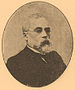 Brockhaus and Efron Encyclopedic Dictionary B82 43-5.jpg