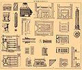 Brockhaus and Efron Encyclopedic Dictionary b43 434-1.jpg