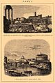 Brockhaus and Efron Encyclopedic Dictionary b52 736-1.jpg
