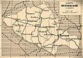 Brockhaus and Efron Jewish Encyclopedia e12 699-0.jpg