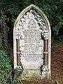 Brockley & Ladywell Cemeteries 20170905 105217 (33760868228).jpg