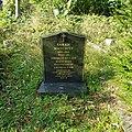 Brockley & Ladywell Cemeteries 20191022 140211 (48946026608).jpg