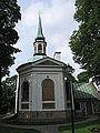 Bromma kyrka 2013, bild 5.jpg