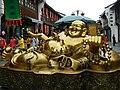 Bronze Maitreya 銅弥勒 - panoramio.jpg