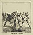Brooklyn Museum - Le Nouveau Tonneau des Danaïdes - Honoré Daumier.jpg