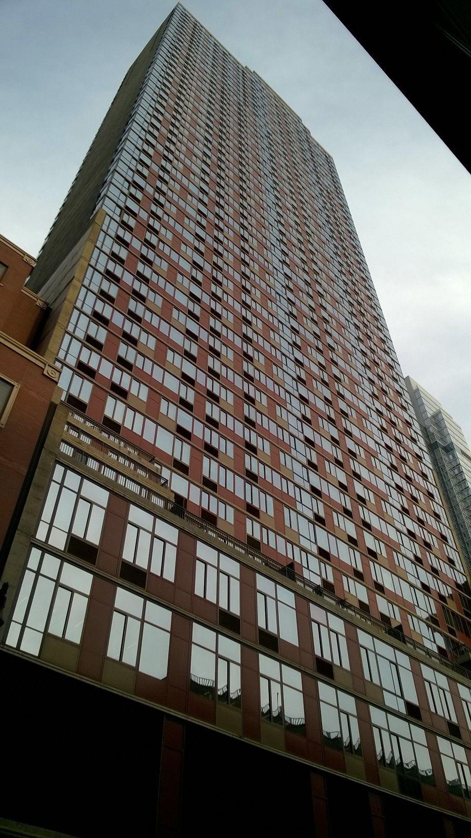 Brooklyner - Wikipedia