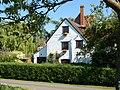 Brookside Cottage, Broadwell - geograph.org.uk - 1327110.jpg