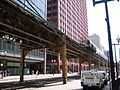 Brown line on Wabash 01 (185519826).jpg