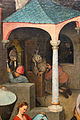 Bruegel il vecchio, proverbi fiamminghi, 1559, 08.JPG