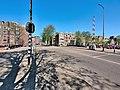 Brug 50, Latjesbrug, in de Anne Frankstraat over de Nieuwe Herengracht foto 1.jpg