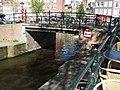 Brug 62 in de Prinsengracht over de Leliegracht foto 3.JPG