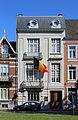 Brugge Koningin Elisabethlaan 20 R01.jpg