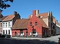 Brugge Minderbroedersstraat nr26 R01.jpg