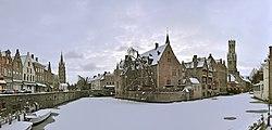Brugge Rozenhoedkaai Winter R03.jpg