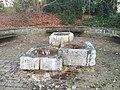 Brunnen Etzelstrasse Wettingeb.jpg