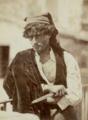Bruno, Giuseppe (1836-1904) - n. ... - Binoche-Giquello lot 197 -2012.png