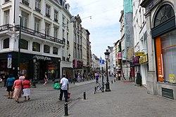 Brussels, Belgium (9335784453).jpg