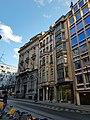 Brussels-Lombardstraat 69 + 61-67 (3).jpg