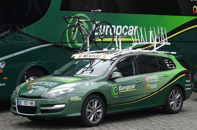 Bruxelles et Etterbeek - Brussels Cycling Classic, 6 septembre 2014, départ (A189).JPG
