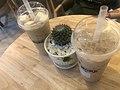 Bubble tea by Johnny.jpg
