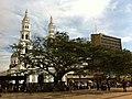 Bucaramanga - panoramio (1).jpg