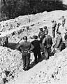 Buchenwald Ohrdruf Patton Eisenhower 64082A.jpg