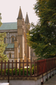 Buckfast abbey and gardens (2973835771).png