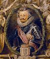 Bucquoy by Rubens 1621 (detail).jpg