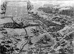 Buda 1684-G G de Rossi.jpg