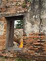 Buda Ayutthaya.JPG