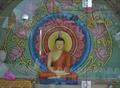 Buda meditando.png