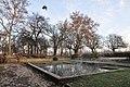 Budapest, Elvis Presley park, 6.jpg