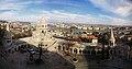 Budapest-Panorama-Fischerbastei-Donau.jpg
